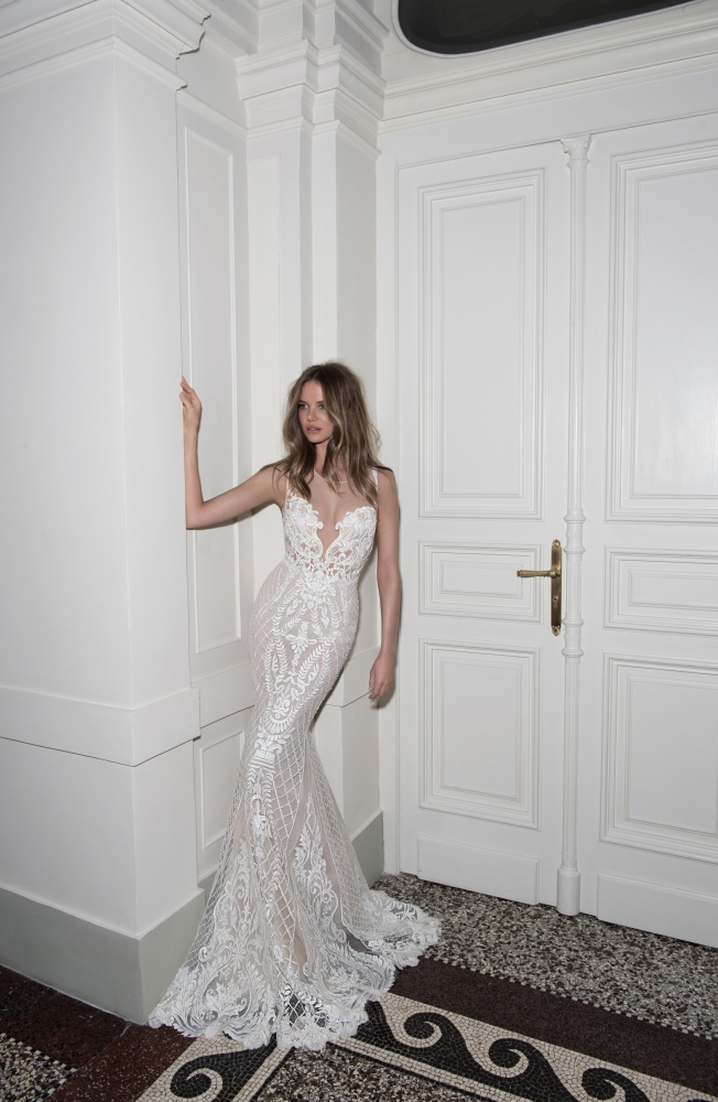 Berta Bridal Fall 2015 Wedding Dress Collection on BellaNaija15-114 (5)