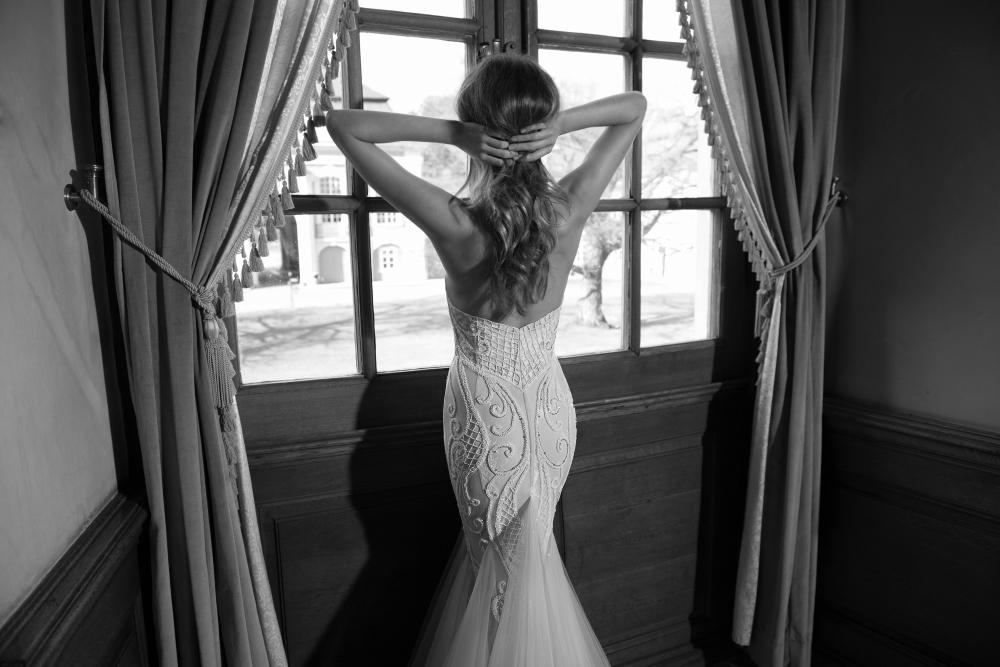 Berta Bridal Fall 2015 Wedding Dress Collection on BellaNaija15-116 (4)