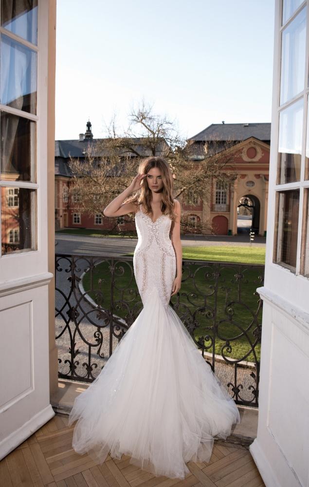 Berta Bridal Fall 2015 Wedding Dress Collection on BellaNaija15-119 (2)