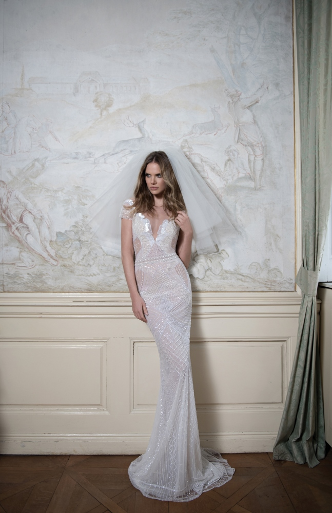 Berta Bridal Fall 2015 Wedding Dress Collection on BellaNaija15-120 (3)