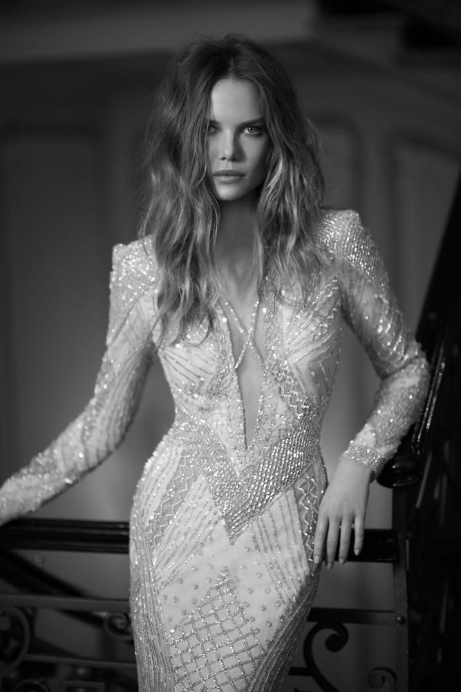 Berta Bridal Fall 2015 Wedding Dress Collection on BellaNaija15-121 (3)