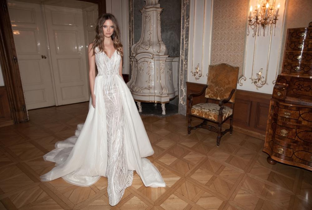 Berta Bridal Fall 2015 Wedding Dress Collection on BellaNaija15-122 (1)