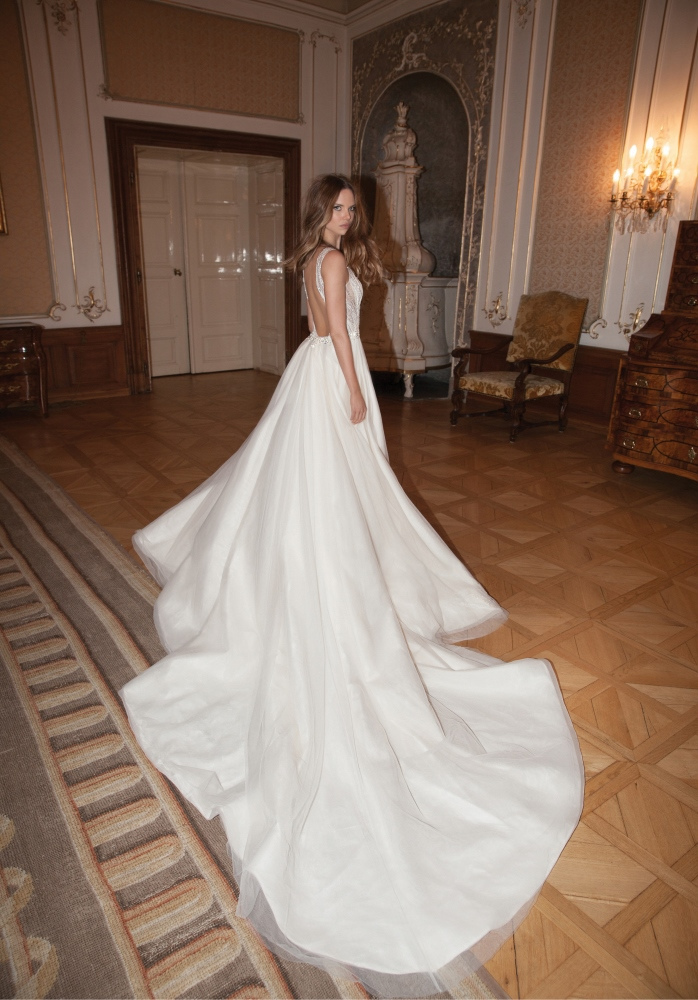 Berta Bridal Fall 2015 Wedding Dress Collection on BellaNaija15-122 (2)