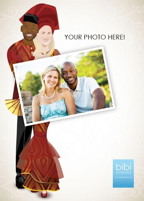 Bibi Invitations Giveway Contest - BellaNaija - May 2015002