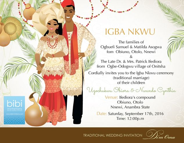 Bibi Invitations Celebrating Culture Style Stand to Win a Free – Traditional Wedding Invitation Cards Designs