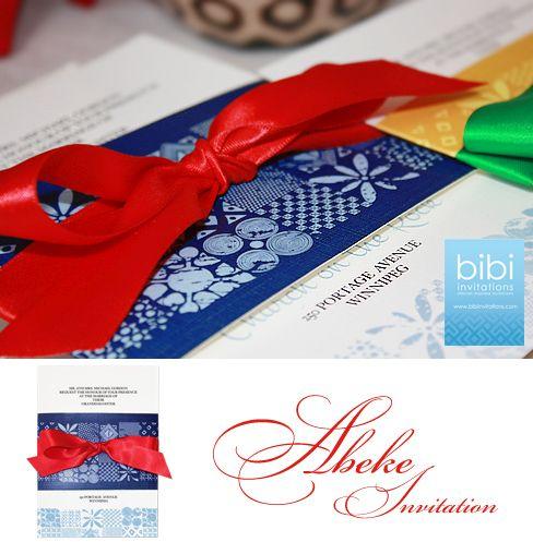 Bibi Invitations Giveway Contest - BellaNaija - May 2015009