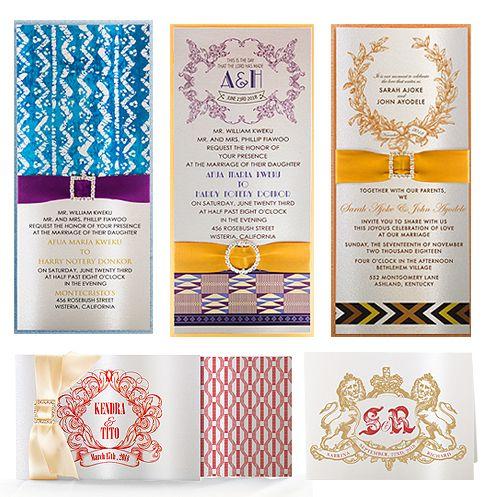 Bibi Invitations Giveway Contest - BellaNaija - May 2015011