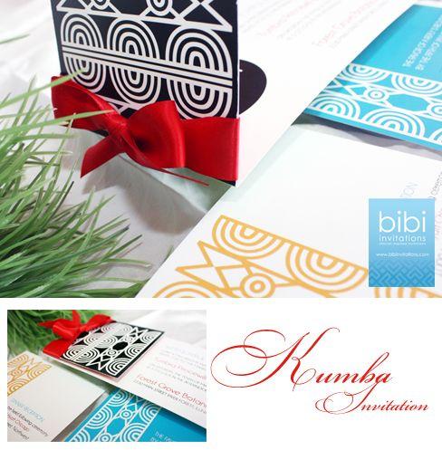 Bibi Invitations Giveway Contest - BellaNaija - May 2015013