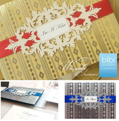 Bibi Invitations Giveway Contest - BellaNaija - May 2015014