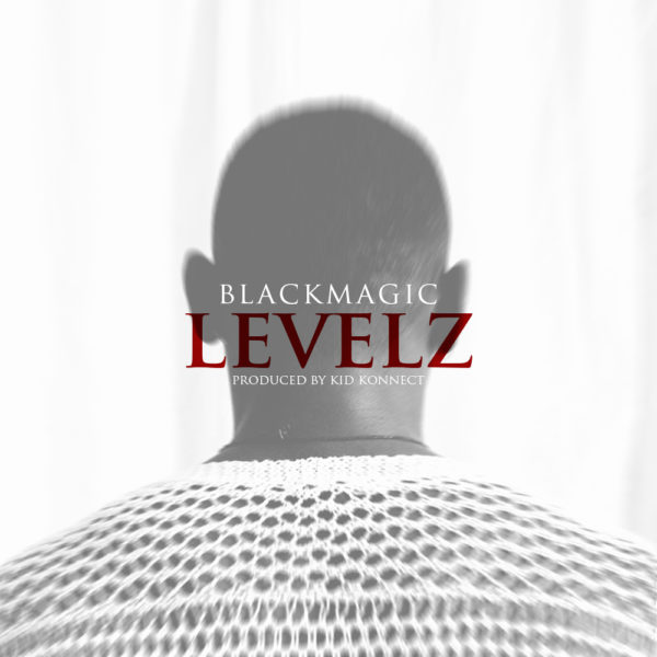 Blackmagic - Levelz - BellaNaija - May - 2015