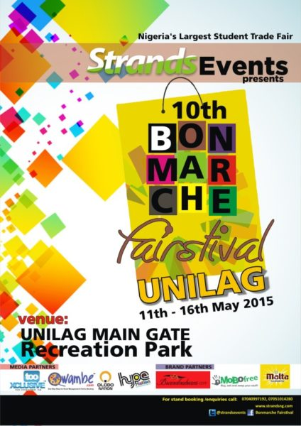 BonMarche-Fairstival-UNILAG-BellaNaija-May2015001-600x849