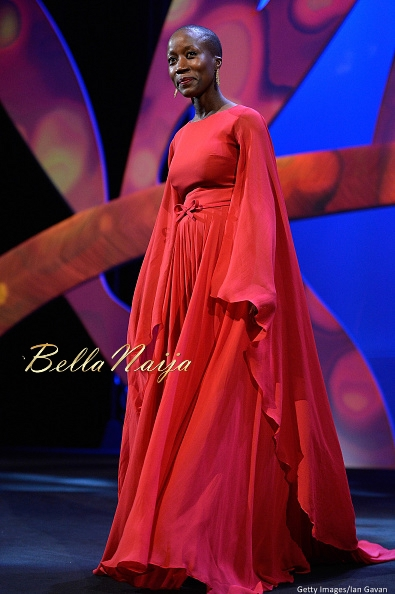 Cannes-Film-Festival-Day-1-May-2015-BellaNaija0012