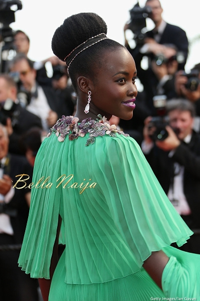Cannes-Film-Festival-Day-1-May-2015-BellaNaija0013