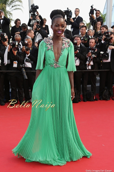 Cannes-Film-Festival-Day-1-May-2015-BellaNaija0014