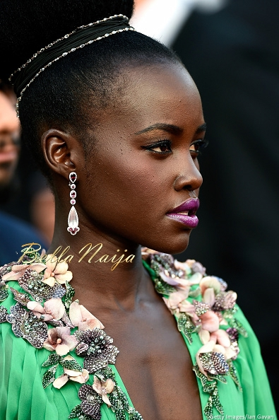 Cannes-Film-Festival-Day-1-May-2015-BellaNaija0019