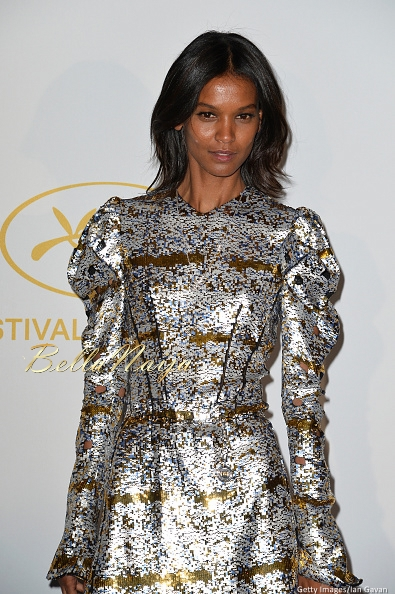 Cannes-Film-Festival-Day-1-May-2015-BellaNaija0025