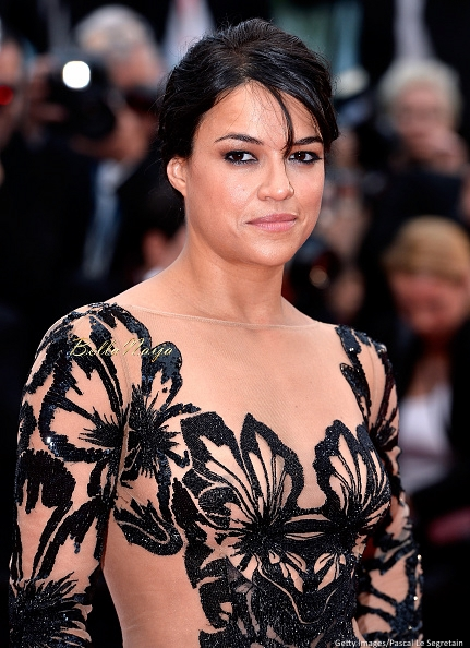 Cannes-Film-Festival-Day2-May-2015-BellaNaija0005