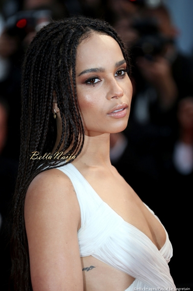 Cannes-Film-Festival-Day2-May-2015-BellaNaija0022