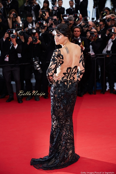 Cannes-Film-Festival-Day2-May-2015-BellaNaija0023