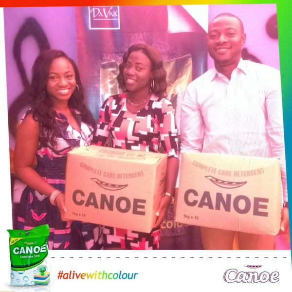 Canoe Colour Mix Winners - BellaNaija - May 2015003