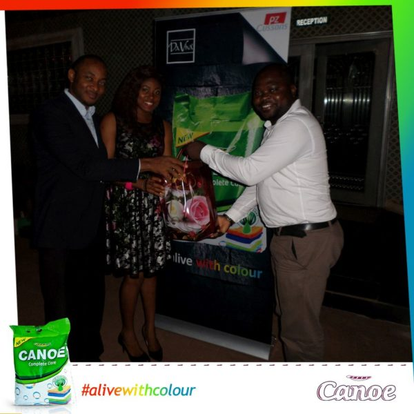 Canoe Colour Mix Winners - BellaNaija - May 2015006