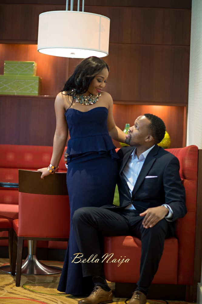 Chiddy & Chima's Airport Engagement Session by S67 Photography on BellaNaijaS67_8544
