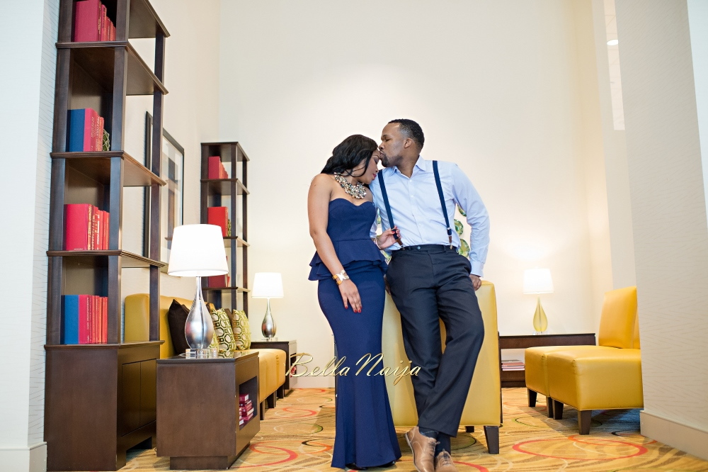 Chiddy & Chima's Airport Engagement Session by S67 Photography on BellaNaijaS67_8610