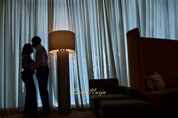 Chiddy & Chima's Airport Engagement Session by S67 Photography on BellaNaijaS67_8700-1