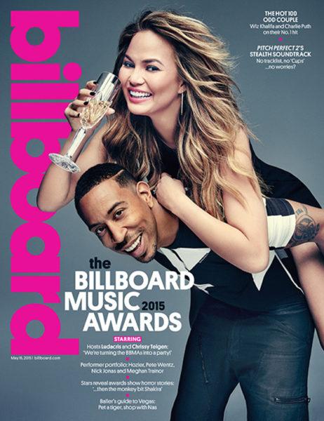 Chrissy-Teigen-Ludacris-billboard-1