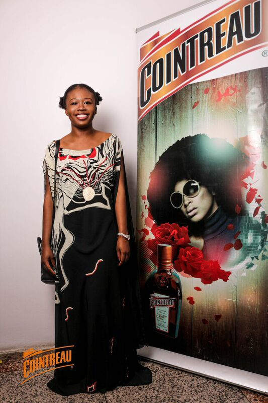 Cointreau-versial Shoppng Party hosted by Style Me Africa - Bellanaija - May2015007