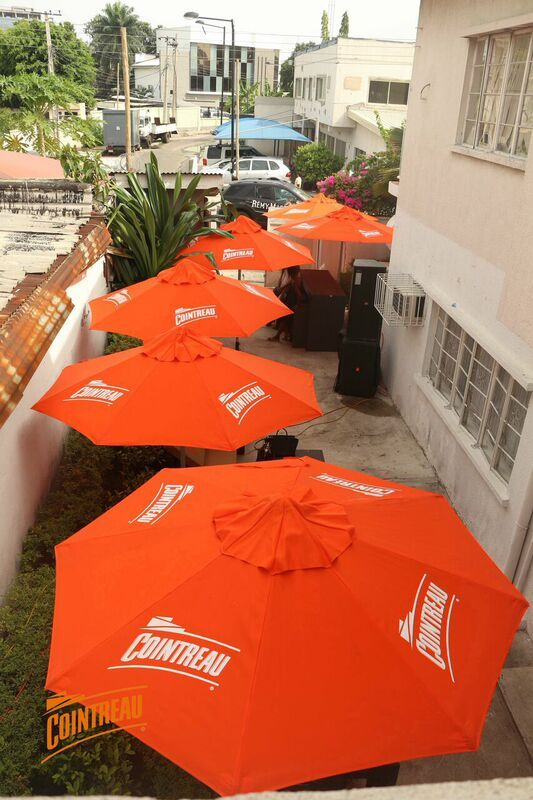 Cointreau-versial Shoppng Party hosted by Style Me Africa - Bellanaija - May2015013