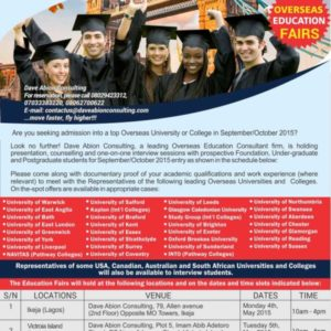 admission seeking interviews 2015-05-05  writing resumes for scholarship/admission applications   whether you conducted interviews,  writing resumes for scholarship/admission applications.