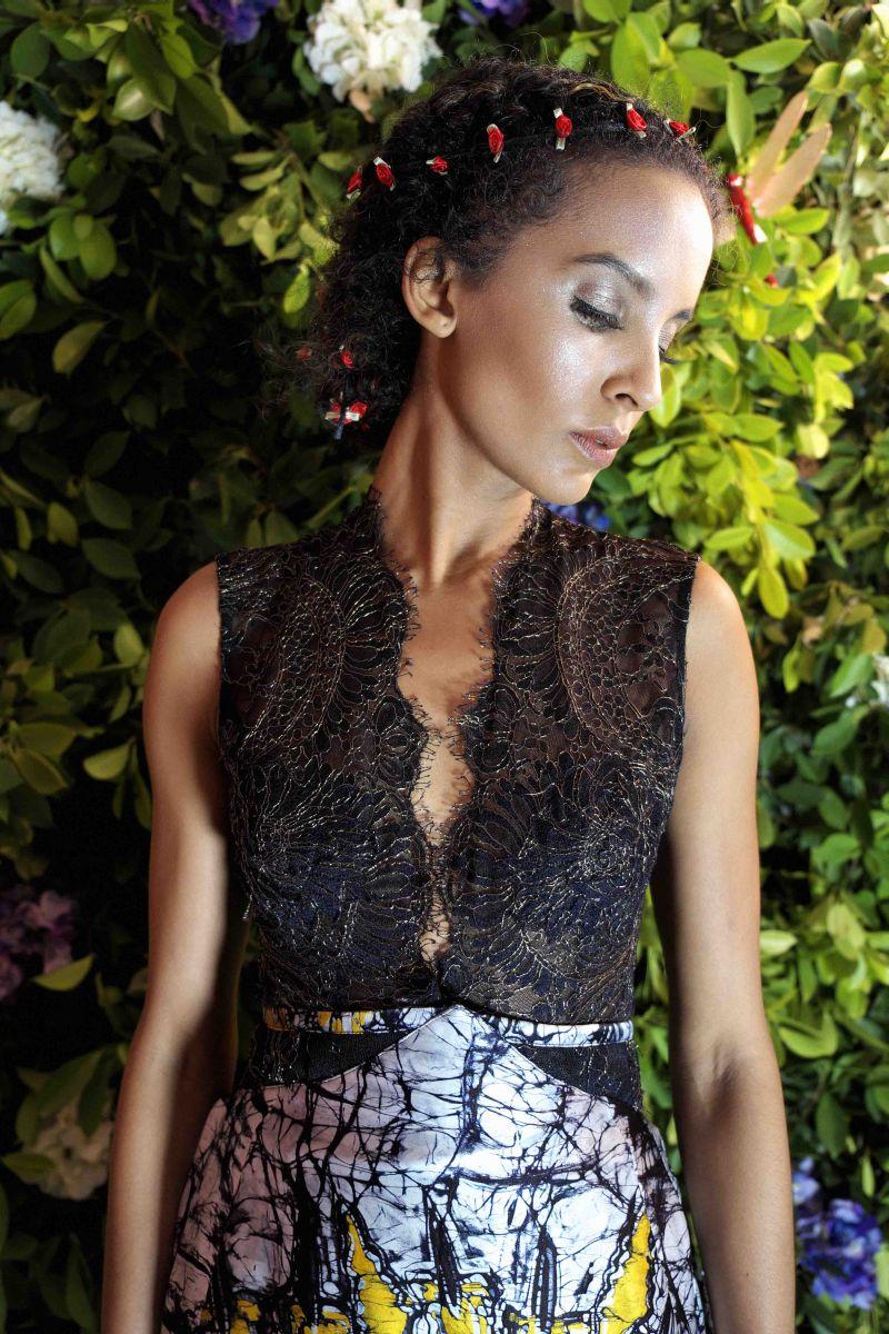 Deola by Deola Sagoe Wings by Deola Collection Lookbook - Bellanaija - May2015012