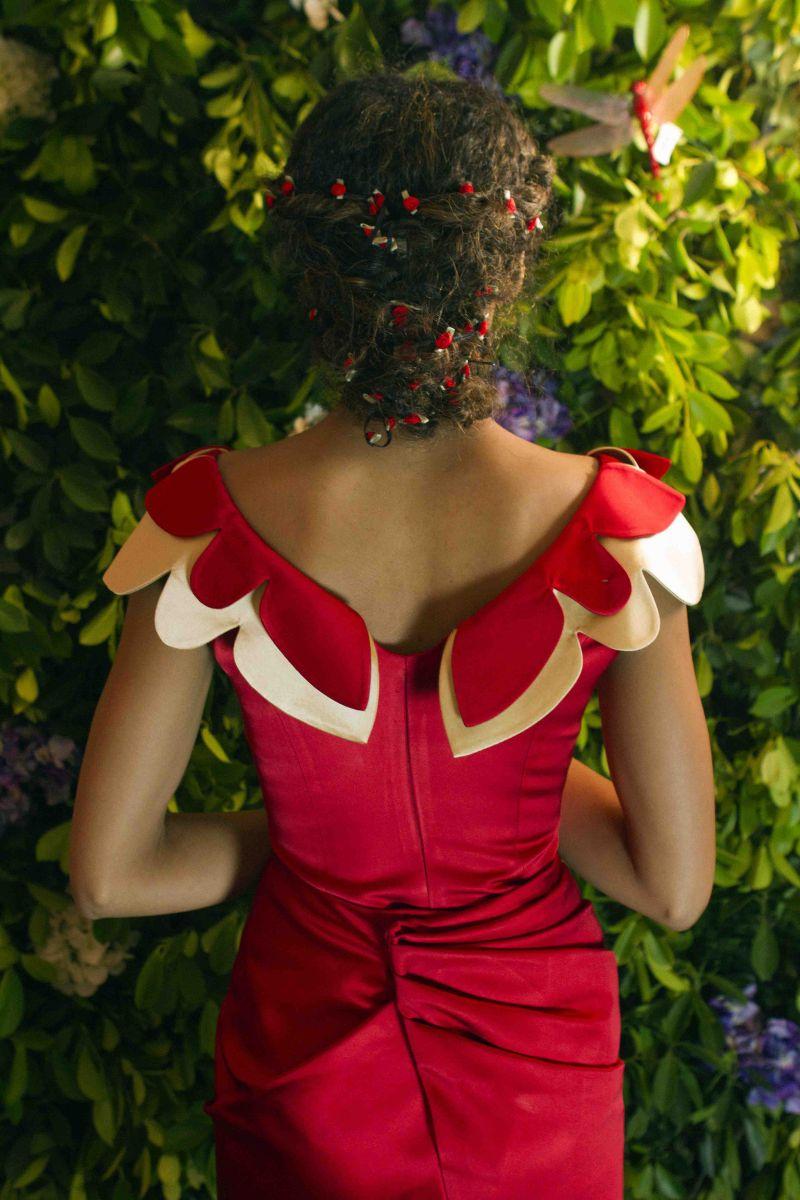 Deola by Deola Sagoe Wings by Deola Collection Lookbook - Bellanaija - May2015028