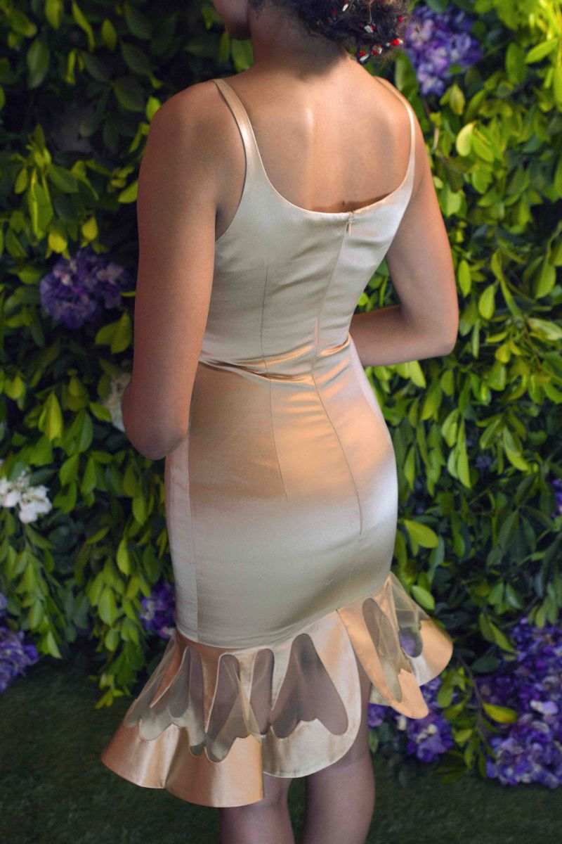 Deola by Deola Sagoe Wings by Deola Collection Lookbook - Bellanaija - May2015031