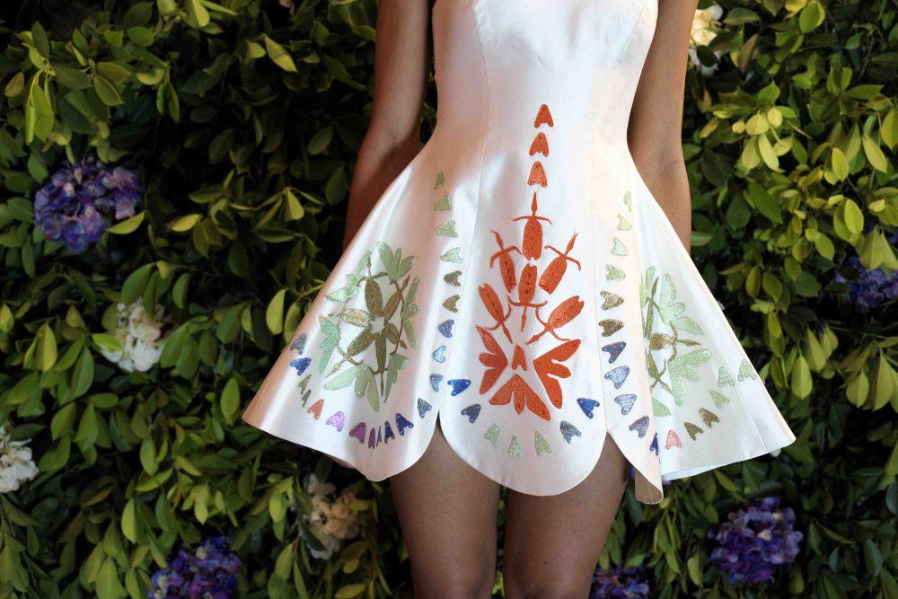 Deola by Deola Sagoe Wings by Deola Collection Lookbook - Bellanaija - May2015040