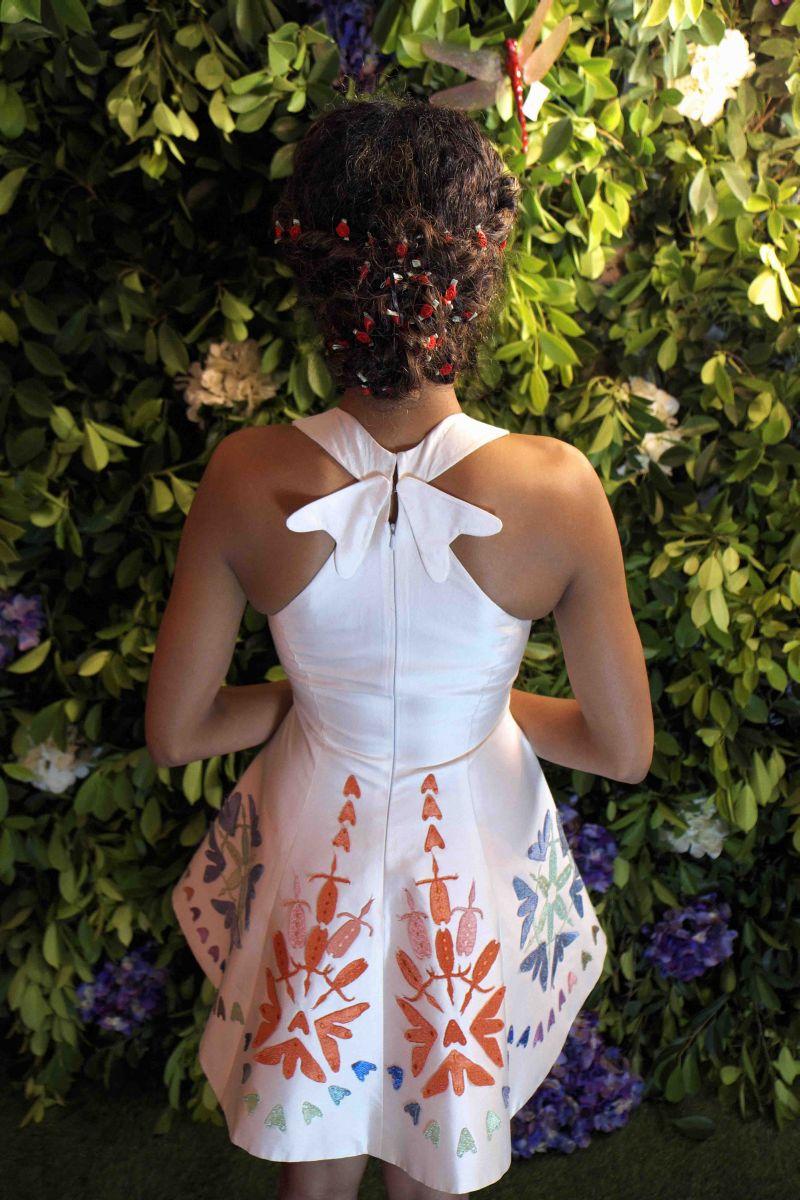 Deola by Deola Sagoe Wings by Deola Collection Lookbook - Bellanaija - May2015041