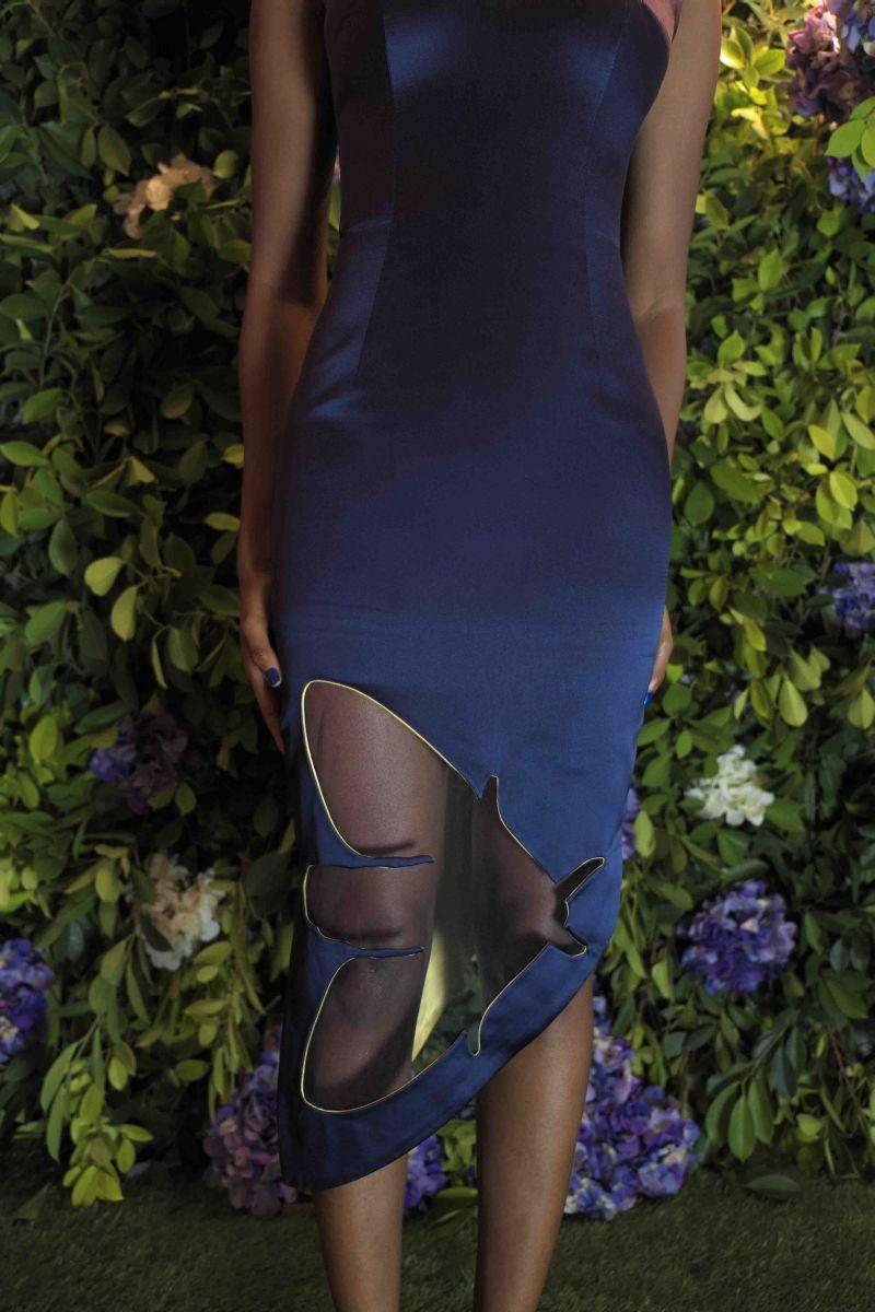Deola by Deola Sagoe Wings by Deola Collection Lookbook - Bellanaija - May2015048