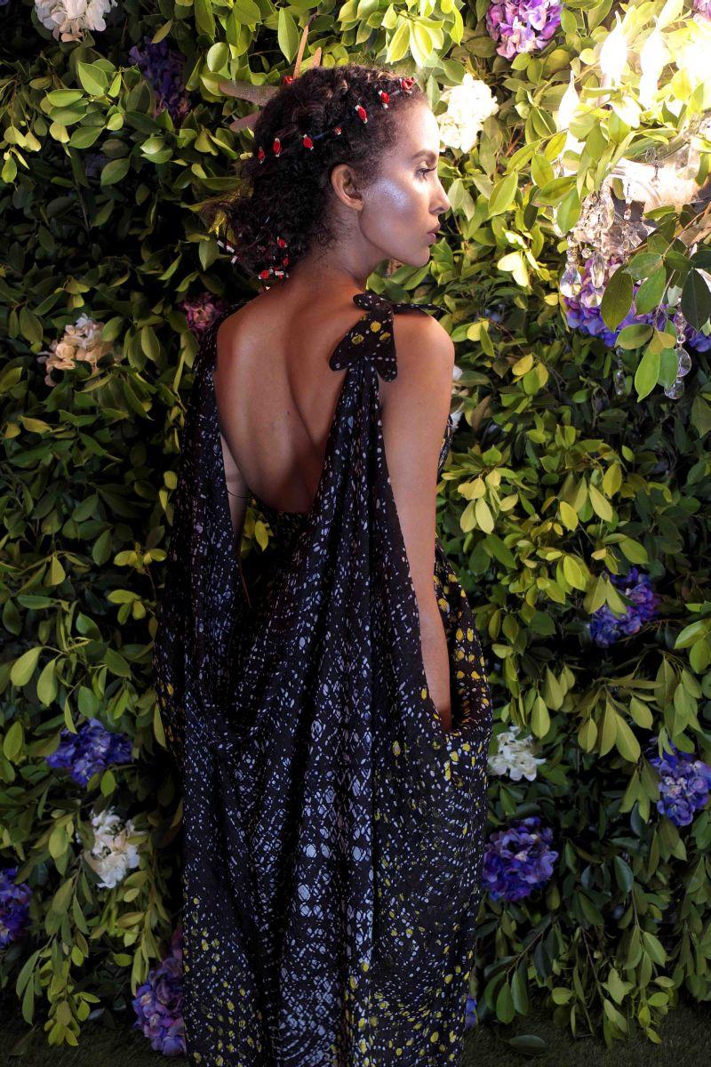 Deola by Deola Sagoe Wings by Deola Collection Lookbook - Bellanaija - May2015049