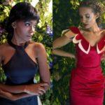 Deola by Deola Sagoe Wings by Deola Collection Lookbook - Bellanaija - May2015052