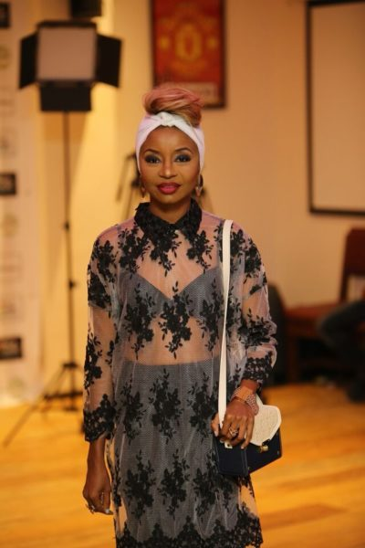 Dolapo-Oni-The-Marcy-Project-Launch-BellaNaija## (16)