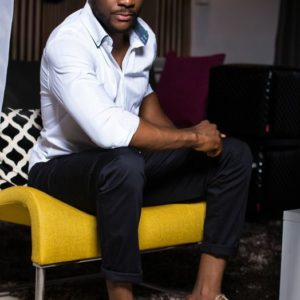 Ebuka Obi Uchendu for Deo Milano - BellaNaija - May 2015 (13)