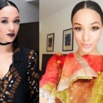 Eku Edewor Makeup - BellaNaija - May 2015006