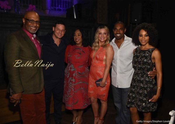 Entertainment-Weekly-PEOPLE-New-York-Upfronts-May-2015-BellaNaija0027