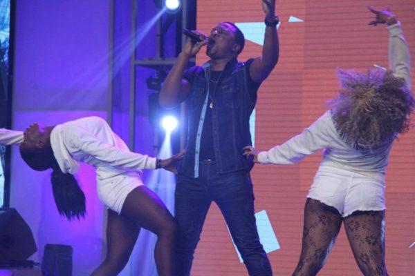 Etisalat Nigerian Idol Season V Eviction Party II - BellaNaija - May 2015003