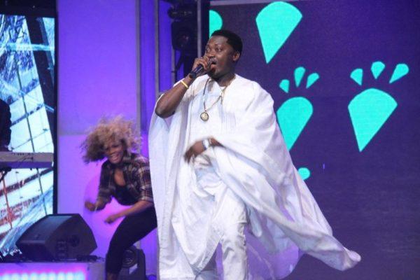 Etisalat Nigerian Idol Season V Eviction Party II - BellaNaija - May 2015013