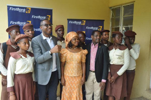 Future First Programme - BellaNaija - May2015001