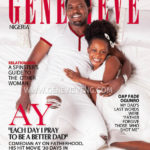 Genevieve Mag AY June 2015