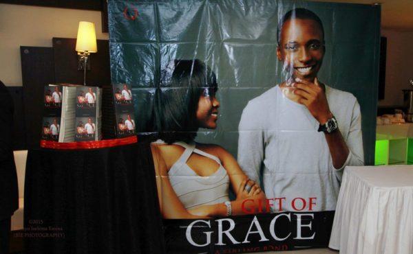 Gift of Grace Book Launch - BellaNaija - May 2015013