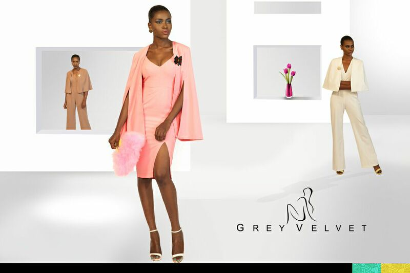 Grey Velvet Mid Season Fashion Campaign - BellaNaija - May 2015 (8)
